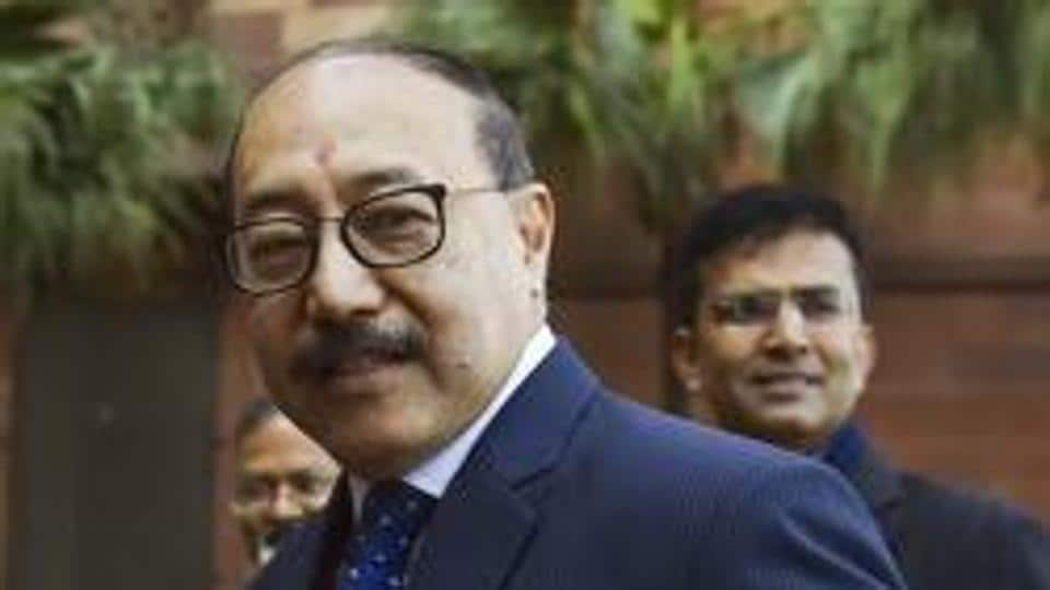 Crisis along LAC unprecedented, can't be business as usual with China: Foreign secretary Shringla - Hindustan Times