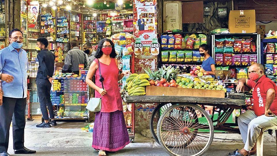 Stories from around Delhi picked by Delhiwala Mayank Austen Soofi