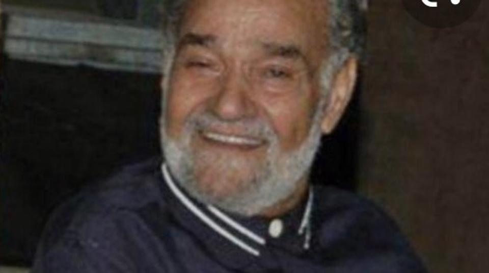 Veteran filmmaker Johnny Bakshi dies at 82, Anupam Kher and Shabana Azmi pay heartfelt tributes - Hindustan Times
