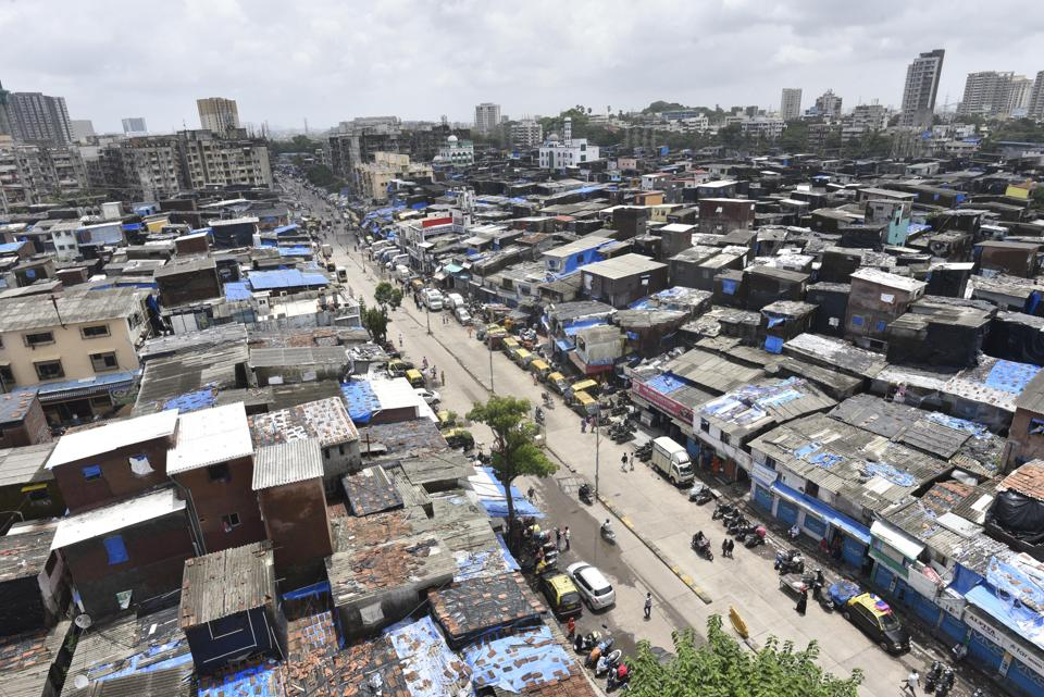 The devastation wreaked by Covid-19 has hurt people across India in numerous ways. While there has been much talk of safety net schemes and programmes for the rural poor, the same cannot be said for the urban poor.