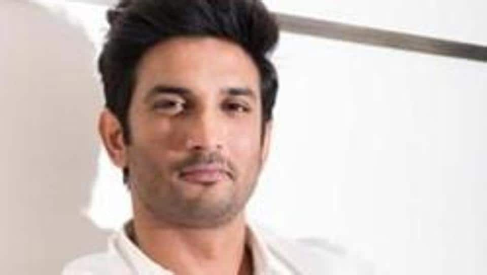 Sushant Singh Rajput's domestic help Dipesh Sawant arrested by NCB