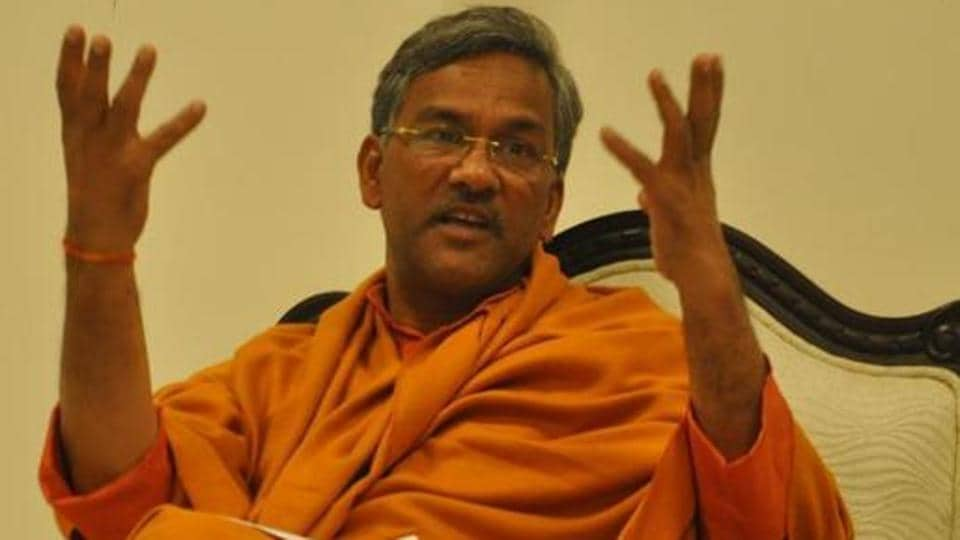 Uttarakhand government had first proposed the changes in the telecom policy last year.