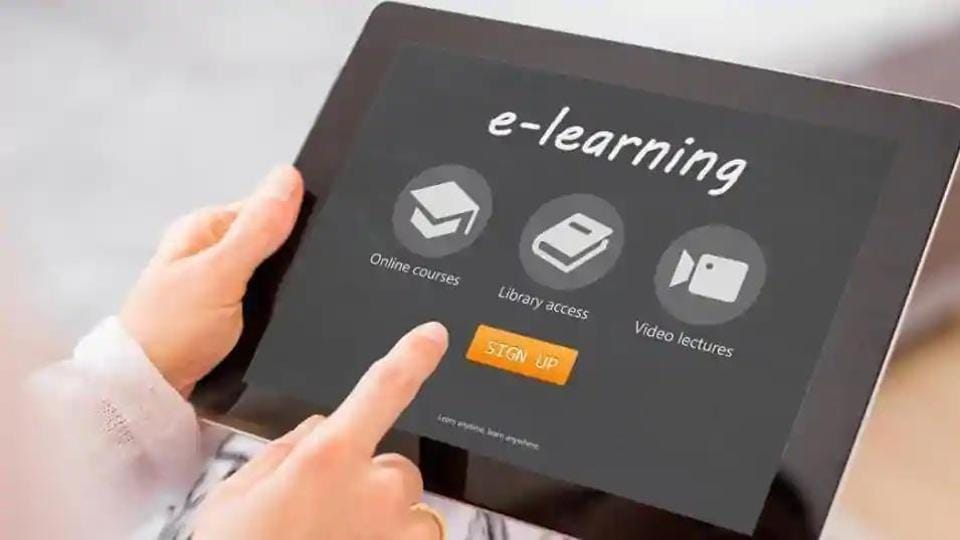 The UGC (Open and Distance Learning Programmes and Online Programmes) Regulations, 2020, were notified on Friday.