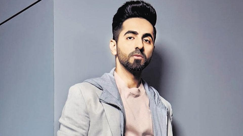 Actor Ayushmann Khurrana will be seen in filmmaker Abhishek Kapoor's yet-untitled next that will see him play a cross-functional athlete.