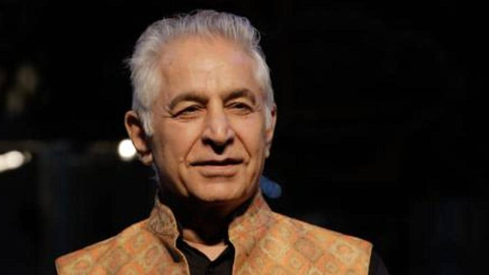 Actor Dalip Tahil plays a pivotal role in the web series Hostages 2.