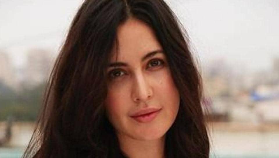 Katrina Kaif will be seen next in Sooryavanshi with Akshay Kumar.