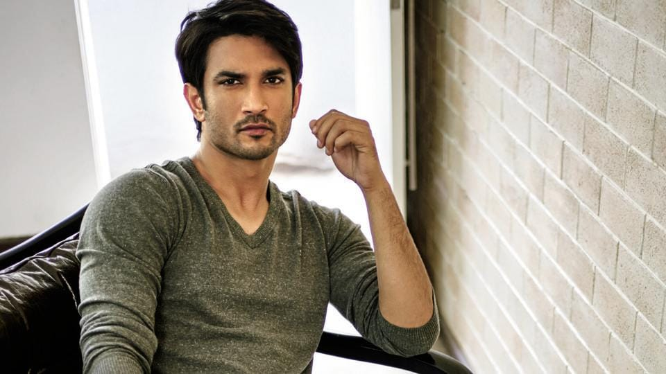 Actor Sushant Singh Rajput's house help Dipesh Sawant was arrested by the NCB on Saturday.