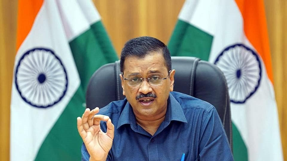 Delhi CMArvind Kejrwial said that in 2019, two crore people of Delhi successfully defeated dengue with no deaths reported from the disease. There were only 1,400-1,500 cases compared to 14,000-15,000 previously.