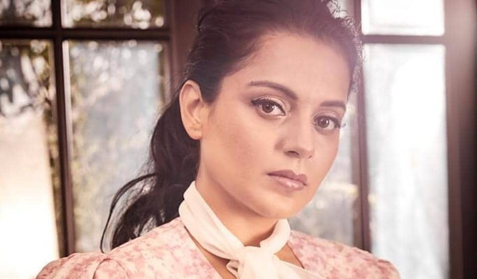 Kangana Ranaut said that she is open to investigation for any kind of drug links.