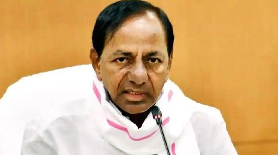 The decision was approved by the state cabinet at its meeting held under the leadership of chief minister K Chandrasekhar Rao on Monday night.