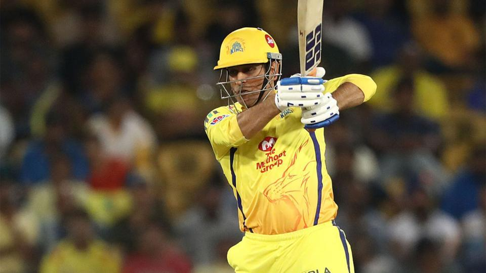This will be the 10th season of MS Dhoni leading Chennai Super Kings