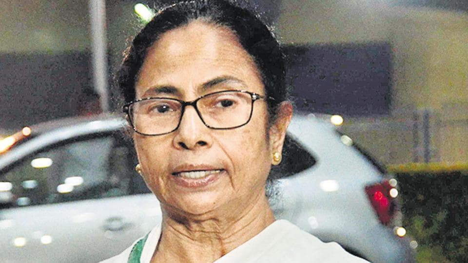 West Bengal chief minister Mamata Banerjee has ordered the top cop in the state to reactivate the counter insurgency force.