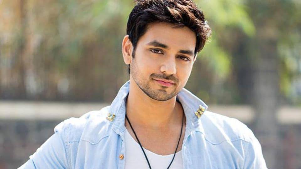 Shakti Arora talks about why supernatural shows are career destroyer for him – bollywood