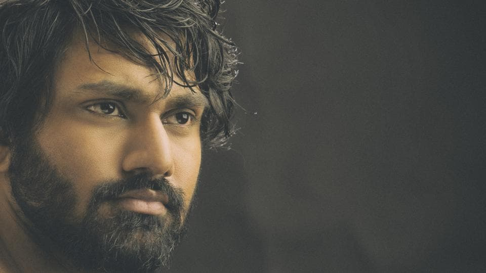 Composer Mithoon recently composed the entire album of Khuda Hafiz during the lockdown.