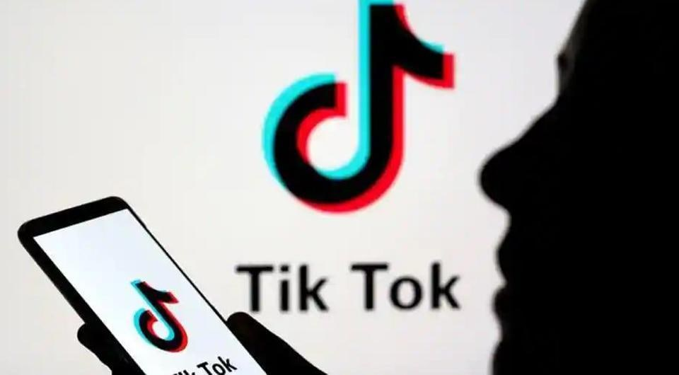 ByteDance may miss US deadline for TikTok deal