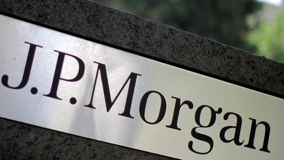 JPMorgan finds some workers improperly pocketed Covid-19 relief funds