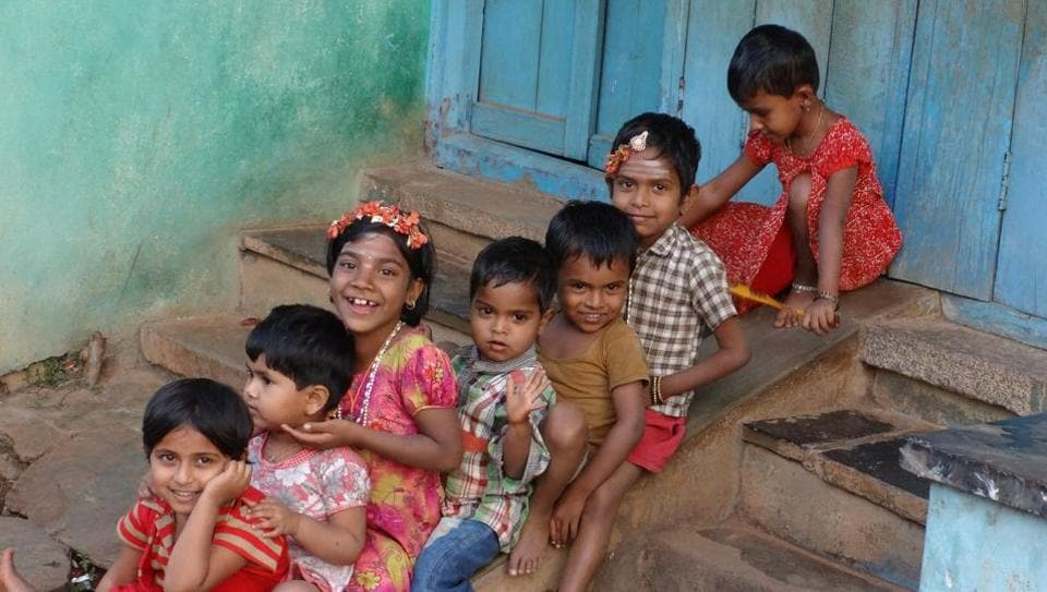 India's child mortality rate has declined substantially between 1990 and 2019.