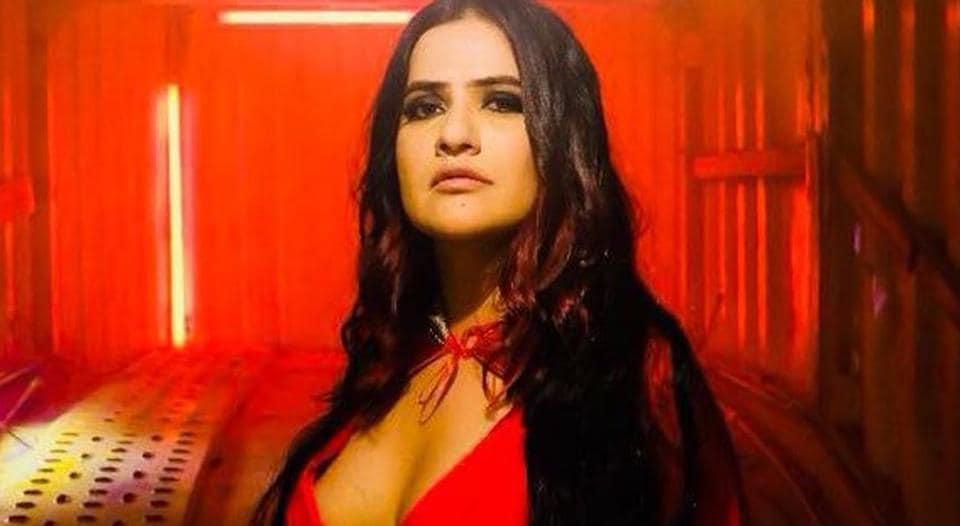 Sona Mohapatra has shared a list of suggestions for Bollywood.
