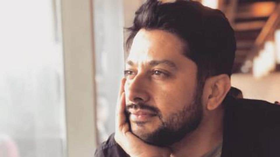 Aftab Shivdasani tests positive for Covid-19, says he has been advised home quarantine – bollywood