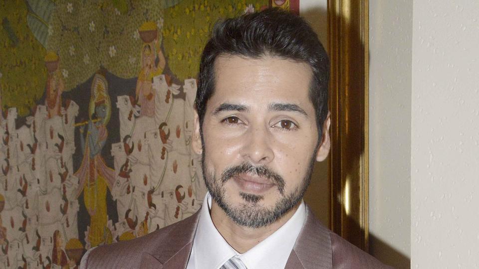 Dino Morea: I took a conscious decision not to accept stupid films