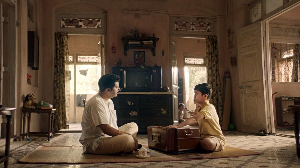 The Disciple only Indian film to make it to TIFF this year, director Chaitanya Tamhane says 'would have been great to present it in person'
