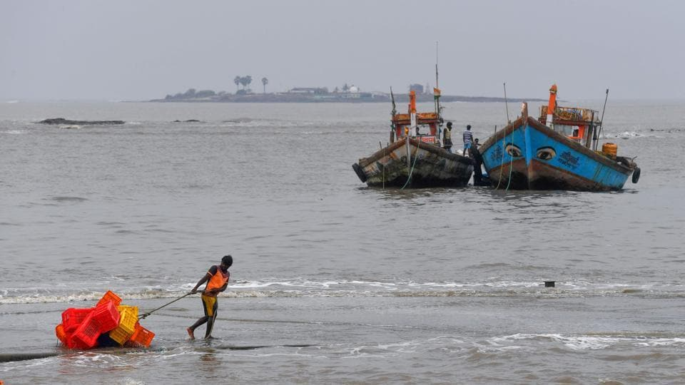 In his petition, Akhil Maharashtra Macchimar Kruti Samittee chairman Damodar Tandel said no action has been taken to stop the banned activities reported mostly off the coast of Ratnagiri despite repeated complaints.