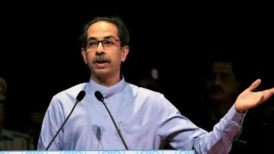 Covid-19 situation likely to become more severe in Maharashtra, says CM Uddhav Thackeray - Hindustan Times