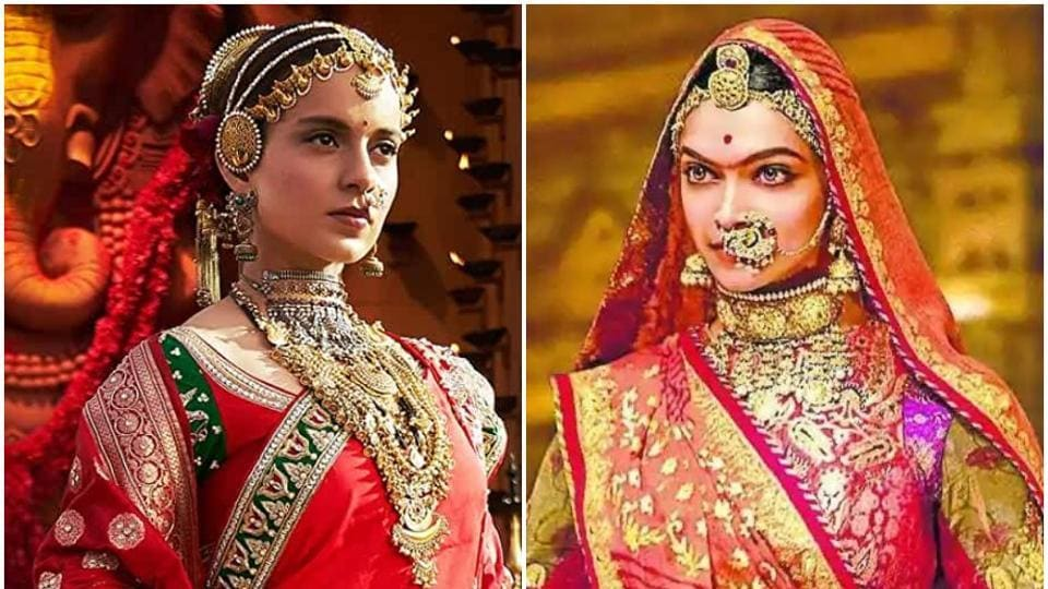 Prakash Raj takes a dig at Kangana Ranaut: 'If one film makes Kangana think that she is Rani Laxmi Bai, then…'