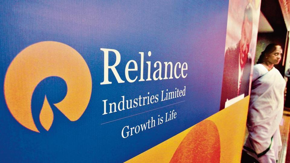 RIL is planning to use the money it raised over the past few months to invest across businesses, rather than retire debt.