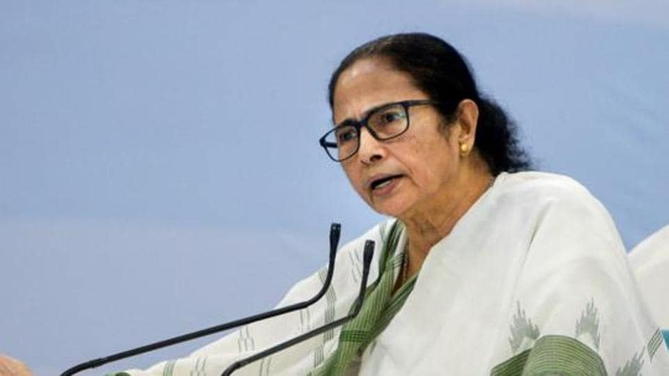 TMC chief and Bengal chief minister Mamata Banerjee, who is banking on her development card, has introduced a raft of organisational changes to bring young and honest faces in the ruling party.