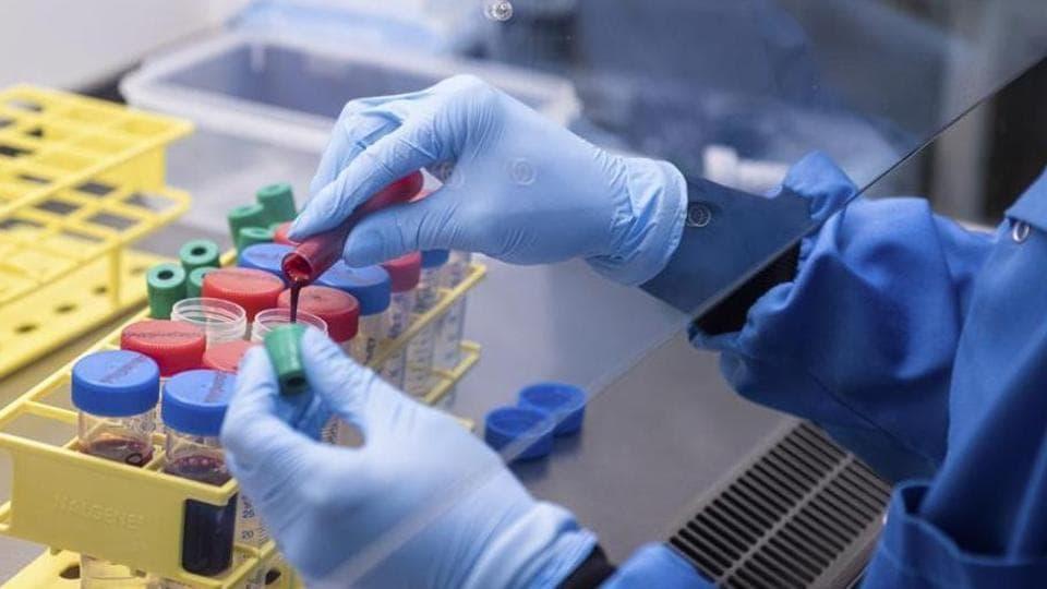 Covid-19 vaccine latest developments: AstraZeneca resumes trial, China develops nasal spray
