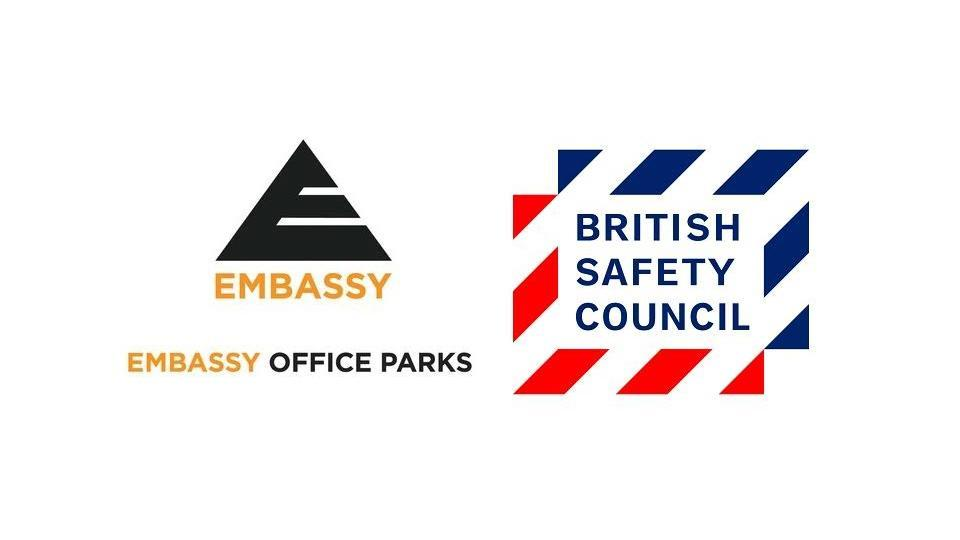 Embassy Office Parks is India's first publicly listed Real Estate Investment Trust (REIT).