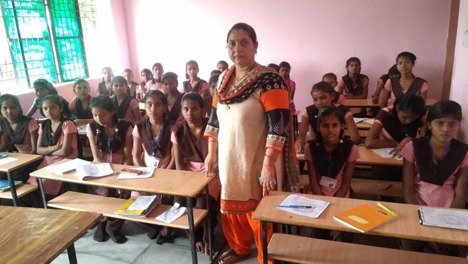 Nearly 1.6 lakh teachers in UPto get free online spoken English course through DIKSHA portal