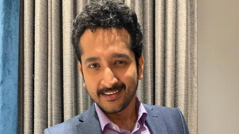 Parambrata Chattopadhyay has directed as well as acted in his latest release, Tiki Taka.