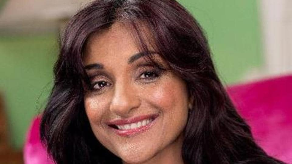 Geeta Sidhu-Robb, who has roots in Punjab, has apologised for anti-semitic remarks made during the 1997 general elections.