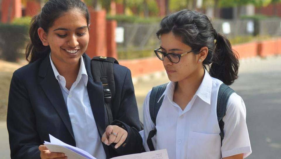 CHSE Odisha class 10th supplementary and open school certificate exam begins