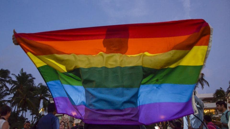 Our values don't recognise same-sex marriage: Centre tells Delhi HC