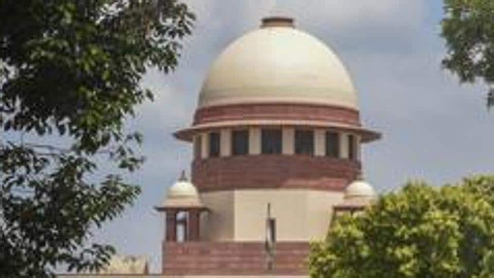 The Supreme Court will organize on Tuesday an interactive workshop in order to help court staff manage stress and anxiety caused by the prevailing uncertainty due to the Covid-19 pandemic.