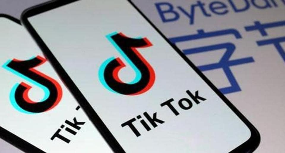 Oracle Corp confirmed on Monday that it was part of a proposal made by TikTok-parent ByteDance