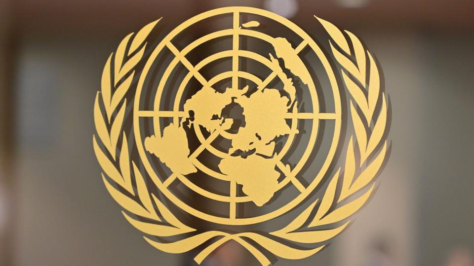 India beat China to win a four-year term on the UN's Commission on the Status of Women, a prestigious wing of the United Nations' Economic and Social Council.