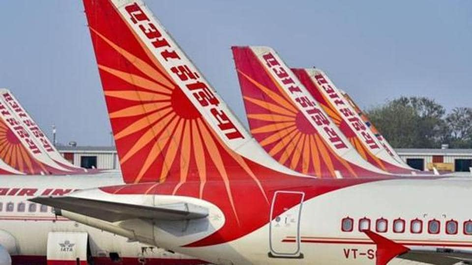 Several MPs appreciated the role of Air India in bringing back Indians stranded abroad during the nationwide lockdown and expressed concerns over the Union government's bid to sell the public carrier.