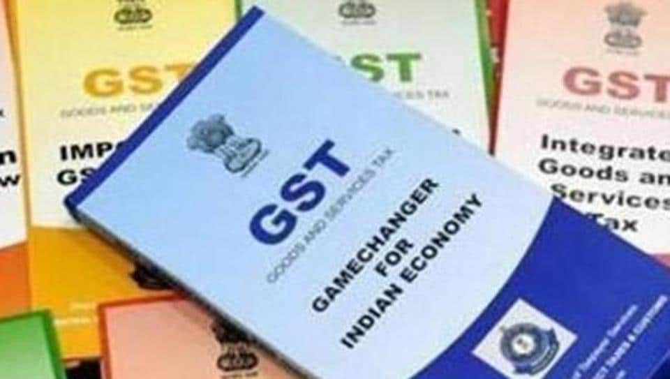 As per the GST law, the cess collected on sin goods and luxury products  such as liquor, cigarettes, other tobacco products, aerated water, automobiles and coal will cease to exist after June 30, 2022, unless the council extends it further.