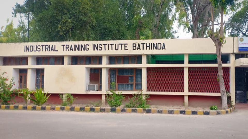 Industrial Training Institutes to reopen in Punjab on September 21