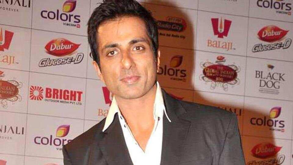 Sonu Sood has been actively helping the needy for the past five months.