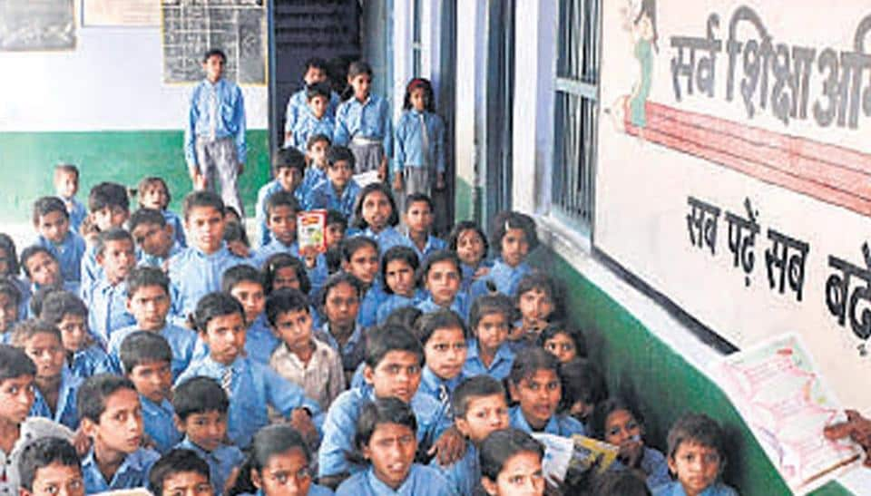 As on September 15, out of the total 100,926 seats selected for the RTE admissions in Maharashtra, 64,311 students have confirmed the admission. While 36,615 students have been unable to complete the admission process and so their admissions were not confirmed.