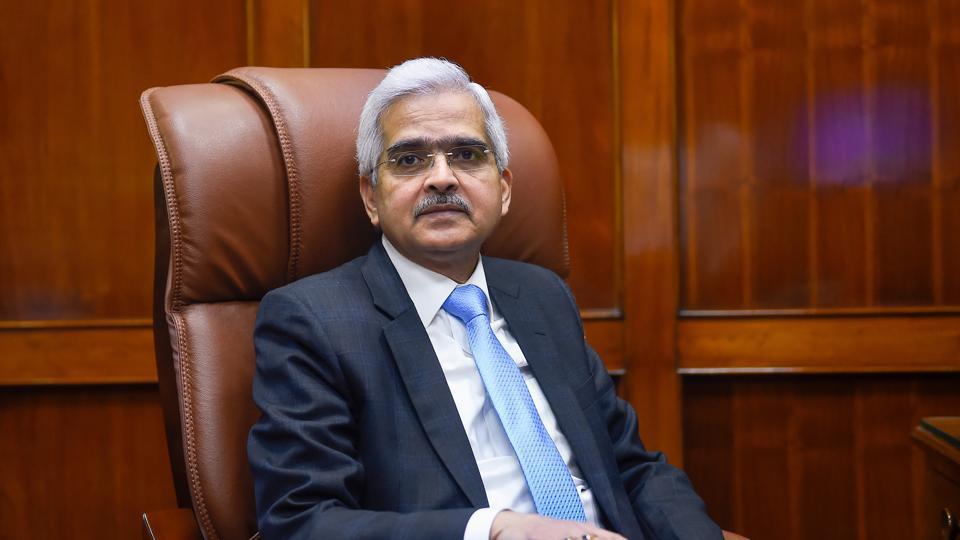 Reserve Bank of India (RBI) Governor Shaktikanta Das said the government, regulators and industry will need to work jointly for revival of the economy.