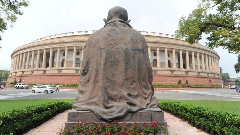Lok Sabha on Tuesday passed a bill to reduce salaries of lawmakers by 30% for one year. Rajya Sabha will Wednesday take up the Salaries and Allowances of Ministers (Amendment) Bill, 2020 for consideration and passage.