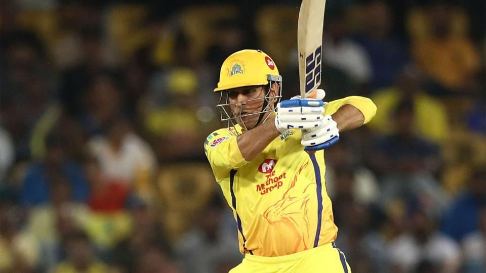 MS Dhoni will returns to cricket after a gap of more than a year.