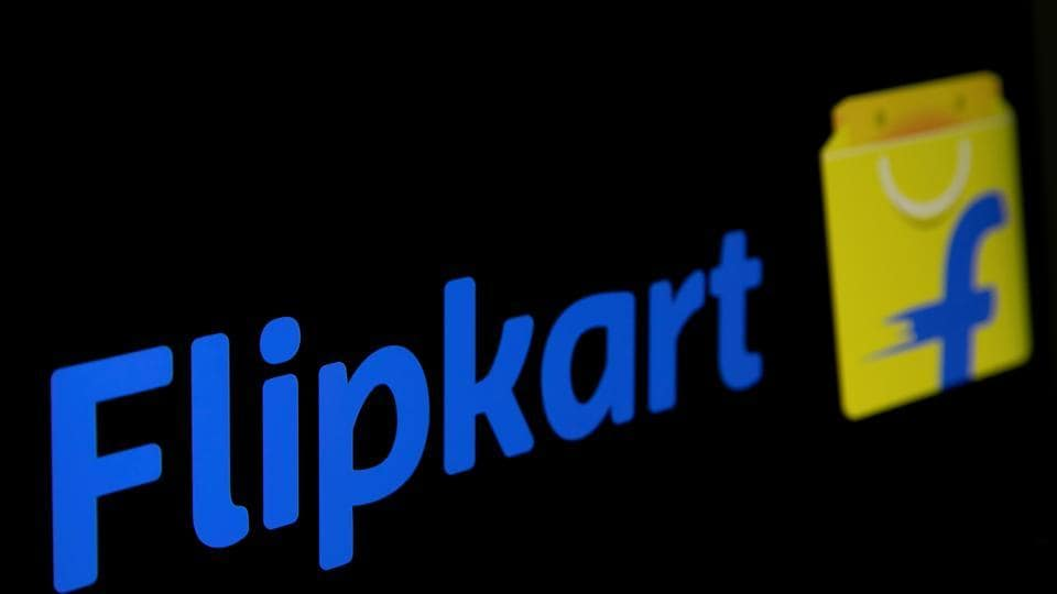 At that time, Doug McMillion, president and CEO of Walmart, said that Flipkart will go public within four years of closing the deal.