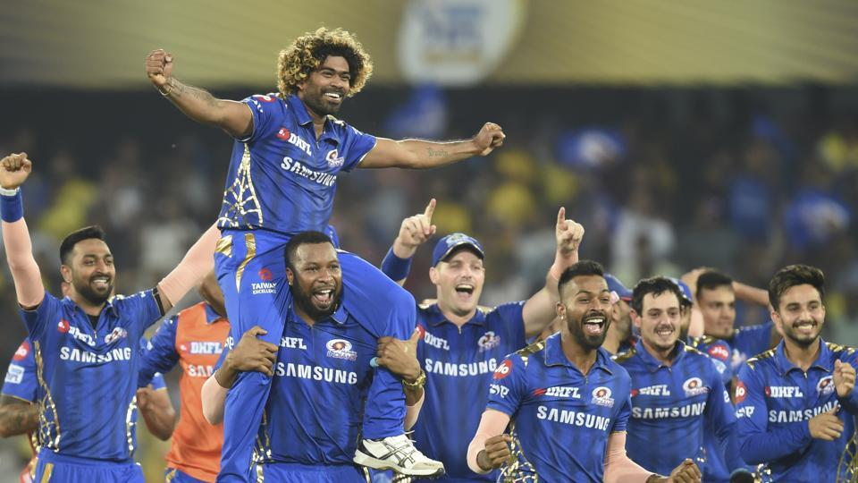 Skipper Rohit Sharma-led Mumbai Indians has always been one of the strongest teams in the Indian Premier League.